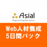 asial201404