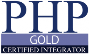 phpgold